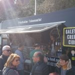 foodtruck crepes aix